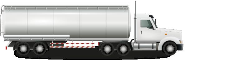caminhão-4
